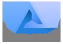 CUSD Math Logo
